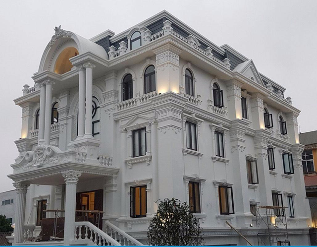 Nhôm Xingfa - sự lựa chọn hoàn hảo cho ngôi nhà Việt - 3
