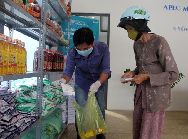 Phú Yên: Rà soát tránh trùng người nhận hỗ trợ từ gói hỗ trợ 62.000 tỷ đồng - 1
