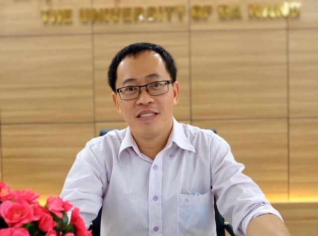 ĐH Đà Nẵng chốt 4 phương án tuyển sinh năm 2020, không tổ chức kỳ thi riêng - 1