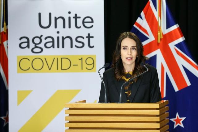 Chính phủ New Zealand hỗ trợ tối đa sinh viên quốc tế giữa dịch Covid-19 - 1