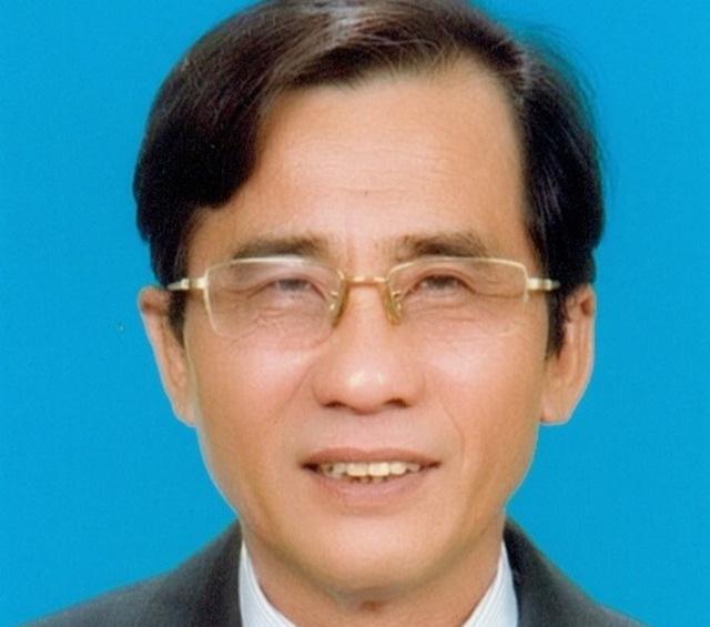 Vì sao nguyên Chủ tịch và Phó Chủ tịch TP Phan Thiết bị truy tố? - 1  Vì sao nguyên Chủ tịch và Phó Chủ tịch TP Phan Thiết bị truy tố? ong do ngoc diep 1587713947118