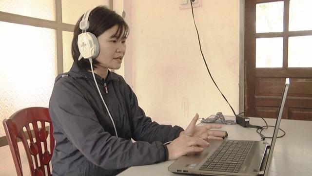 Học trực tuyến: Học sinh vùng sâu và dân tộc thiểu số gặp khó - 3