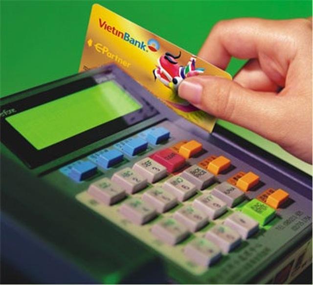 Cục Viễn thông yêu cầu xem xét giảm phí tin nhắn dịch vụ ngân hàng - 1