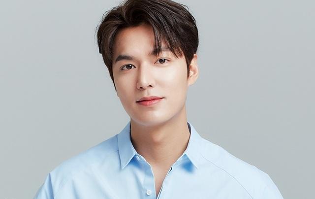 """Những bí mật của """"quân vương đánh cắp trái tim"""" Lee Min Ho - 2"""