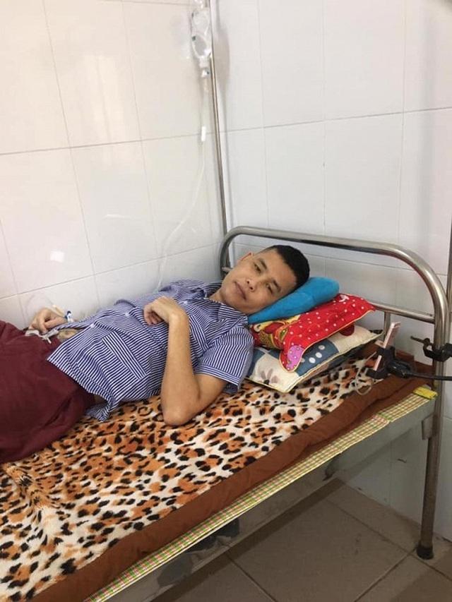 Hậu cách ly xã hội, sao Việt vẫn nghiêm ngặt giữ an toàn vì chưa hết dịch - 12