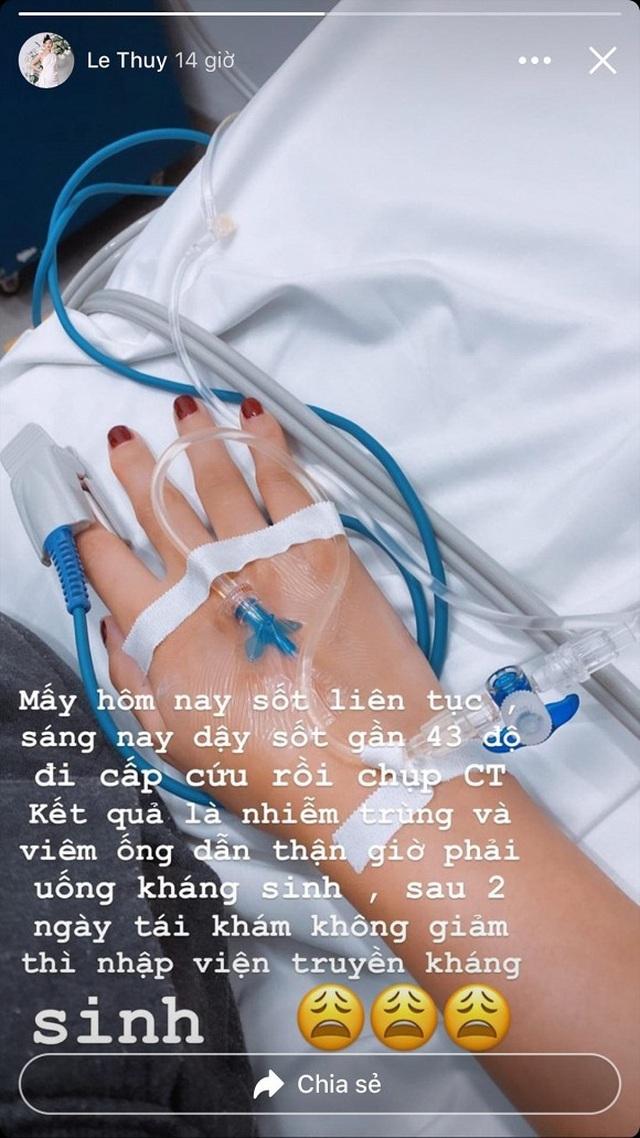 Hậu cách ly xã hội, sao Việt vẫn nghiêm ngặt giữ an toàn vì chưa hết dịch - 13