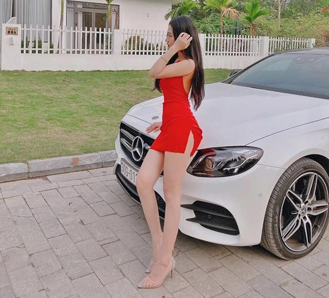 Nữ sinh Quảng Bình, Tây Ninh... dậy thì quá xinh tới mức bị bạn bè nghi thẩm mỹ - 13