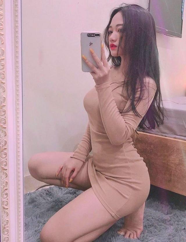 Nữ sinh Quảng Bình, Tây Ninh... dậy thì quá xinh tới mức bị bạn bè nghi thẩm mỹ - 16