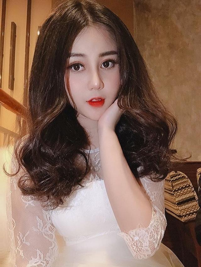 Nữ sinh Quảng Bình, Tây Ninh... dậy thì quá xinh tới mức bị bạn bè nghi thẩm mỹ - 19