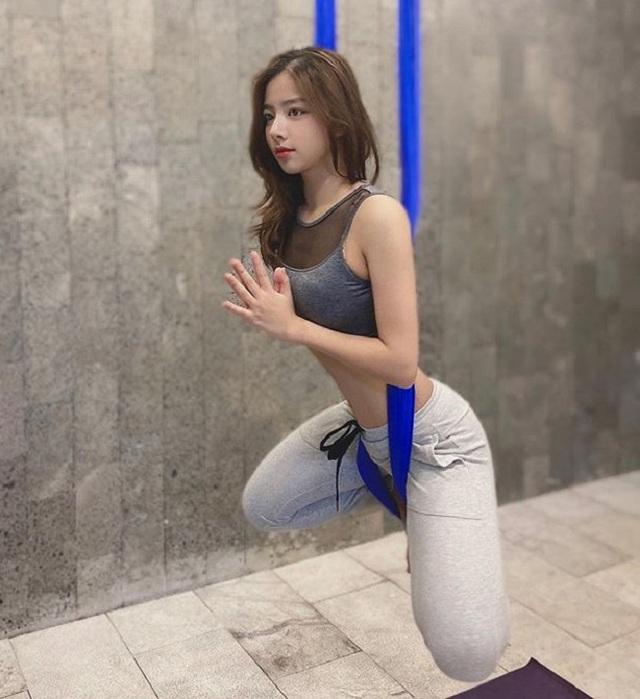 Nữ sinh Quảng Bình, Tây Ninh... dậy thì quá xinh tới mức bị bạn bè nghi thẩm mỹ - 7