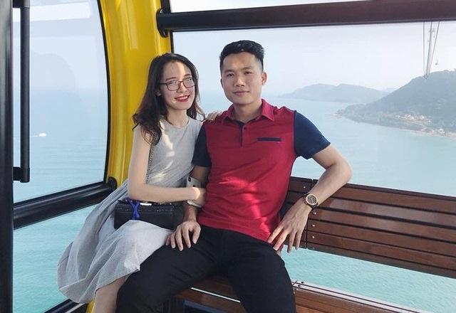 14 ngày trăng mật trên đảo hoang sơ của cặp vợ chồng Hà Tĩnh - 1