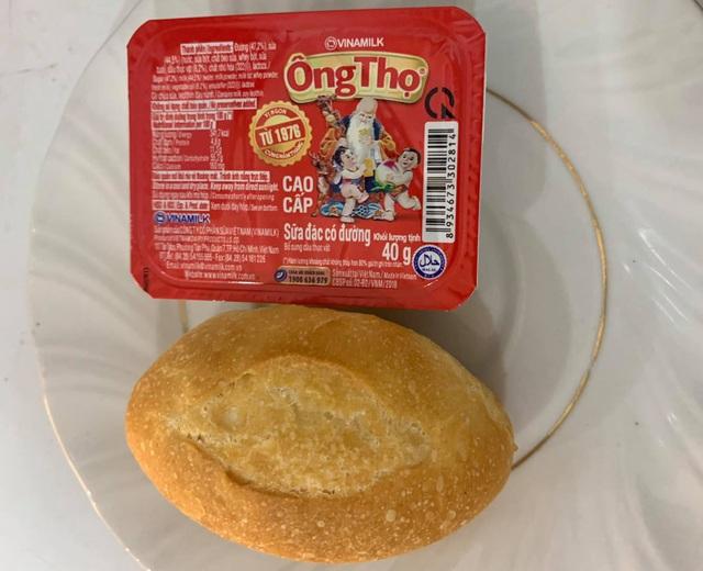Bánh mì tí hon đắt khách, chủ quán ngày bán 10.000 chiếc không kịp trở tay - 2