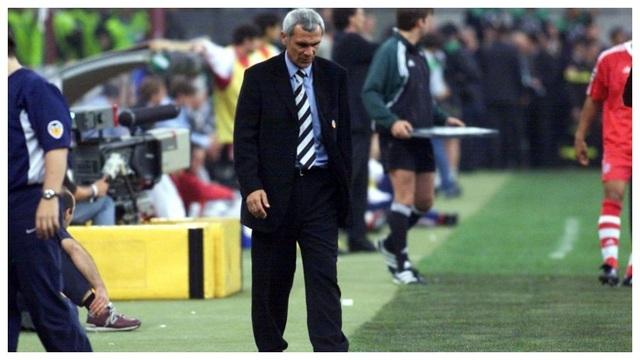 Maldini, Ballack và những nhân vật thất bại vĩ đại nhất lịch sử - 6