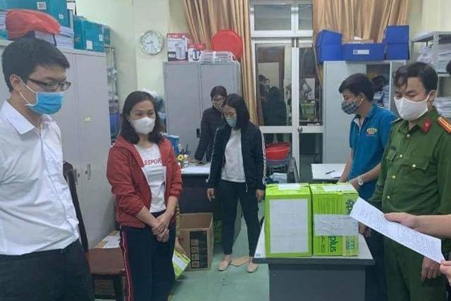 Quá khứ vợ chồng Nguyễn Xuân Đường lần đầu được công bố - 2