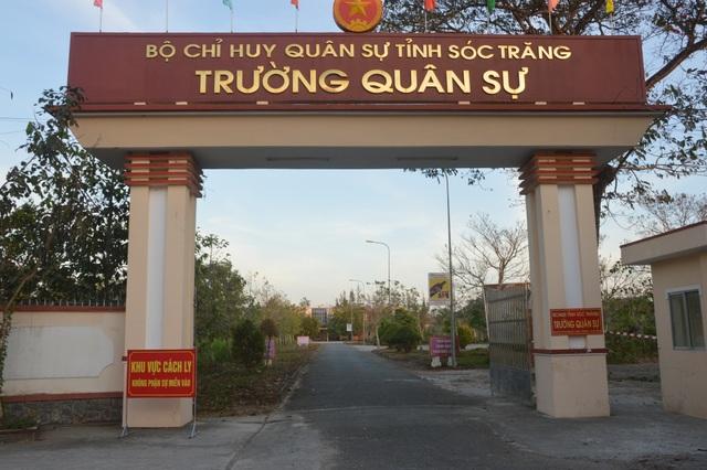 Đưa 105 công dân Việt trở về an toàn từ Indonesia - 2