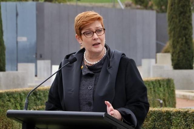 Australia phản pháo khi Trung Quốc dọa tẩy chay vì ủng hộ điều tra Covid-19 - 1