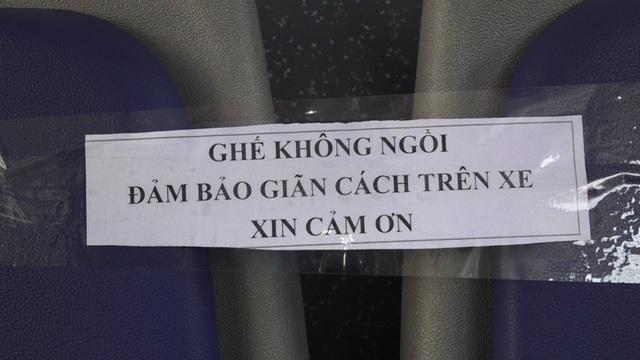 Hà Nội: Người dân hình thành nếp sống mới sau giãn cách xã hội - 3