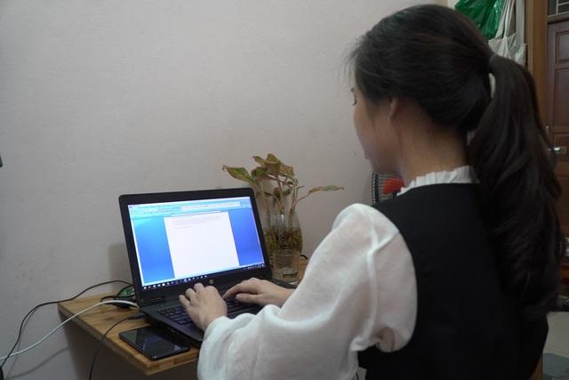 Hà Nội: Người dân hình thành nếp sống mới sau giãn cách xã hội - 5