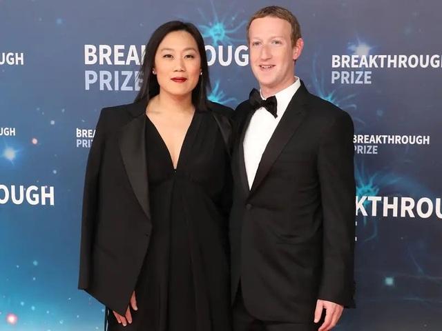 """Chân dung những người vợ tài năng và xinh đẹp của các """"ông trùm"""" công nghệ - 1"""