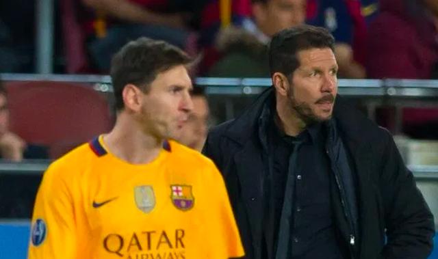 Các huấn luyện viên hàng đầu thế giới nói gì về C.Ronaldo và Messi? - 7