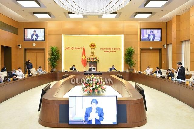 Đề xuất cho Hà Nội chi thu nhập tăng thêm cho cán bộ - 1