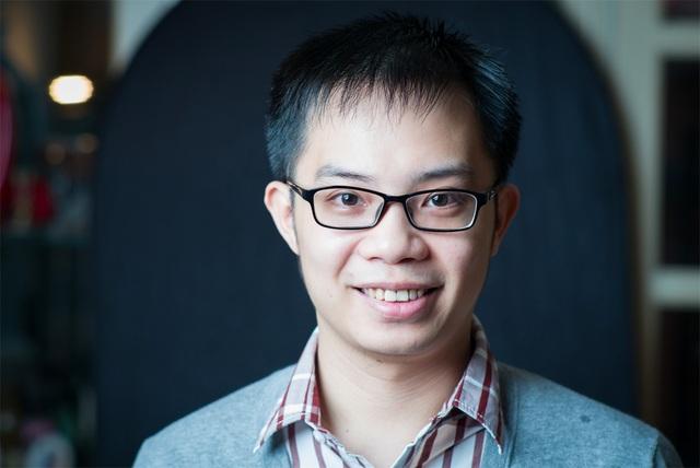 Ngôn ngữ là rào cản công bố quốc tế của các nhà khoa học xã hội Việt Nam - 1