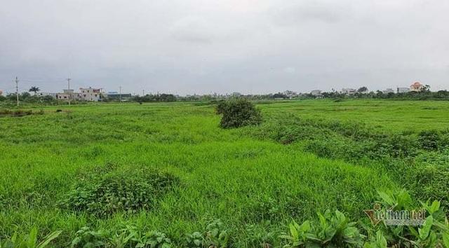 Từ vụ Nguyễn Xuân Đường, lộ lỗ hổng trong đấu giá đất ở Thái Bình - 4