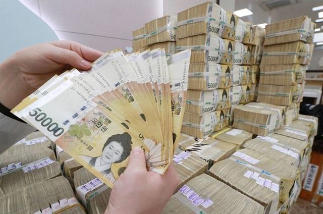 Hàn Quốc sẽ hỗ trợ lao động nghỉ không lương gần 400 triệu USD - 1