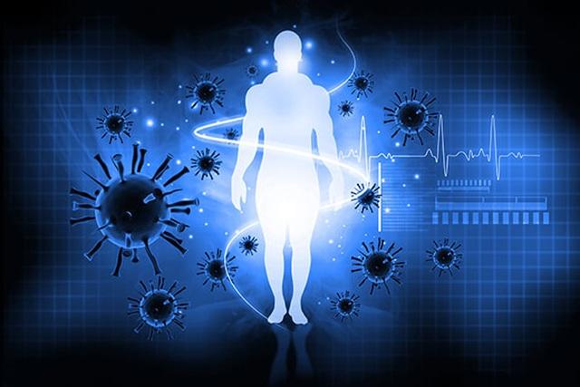 Bí quyết sống khoẻ sau hoá-xạ trị cùng Fucoidan - 2