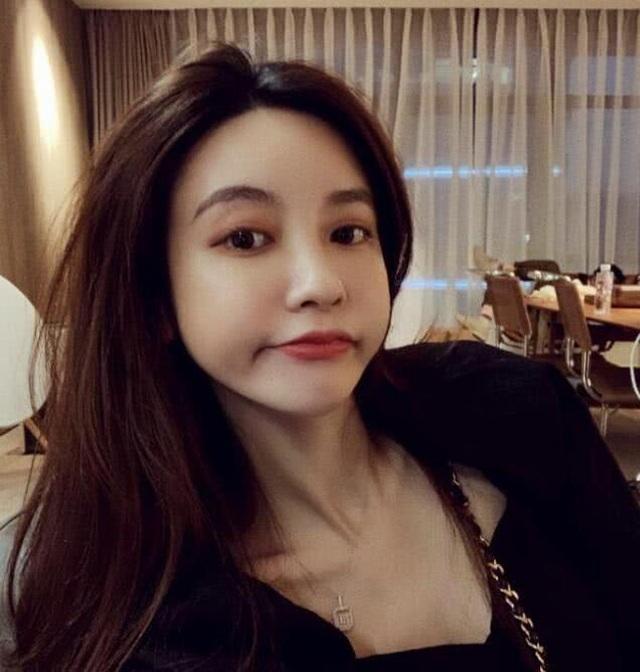 Hotgirl 8x phản ứng thế nào sau khi chủ tịch Taobao bị giáng chức - 2