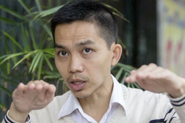 Mỗi năm, Việt Nam mất hàng chục nghìn tỷ đồng vì doanh nghiệp trốn thuế - 1
