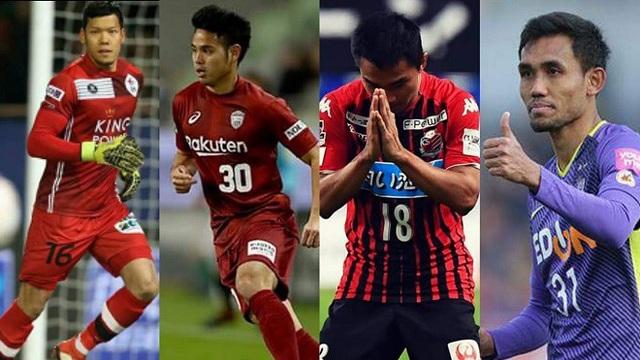 Filip Nguyễn gặp tình cảnh giống Văn Lâm ở AFF Cup 2020 - 3