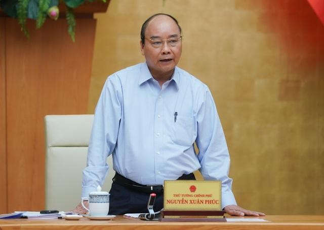 Thủ tướng đồng ý xuất khẩu gạo trở lại từ 1/5 - 1
