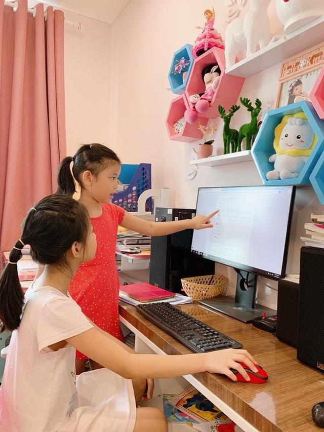 Trường Quốc tế Á Châu miễn 100% học phí khi nghỉ dịch Covid-19 - 2
