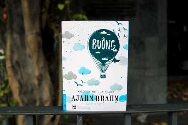 Đề toán của Ajahn Brahm và nguyên tắc cho phép bản thân được thất bại 30% - 1