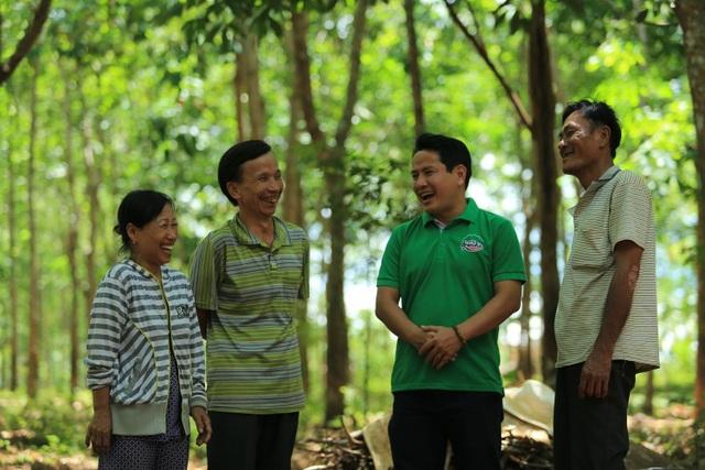 Miền Trung và dấu ấn của 30 năm phát triển - 3
