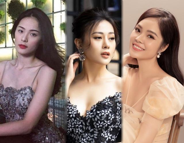 Không gian sống hoành tráng của những mỹ nhân showbiz Việt - 2