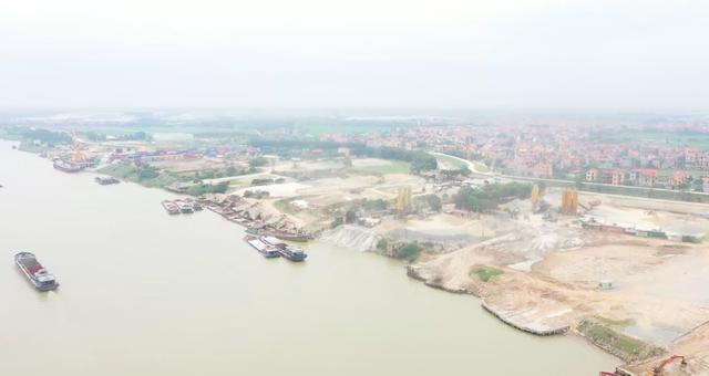 Các dòng sông kêu cứu thấu trời xanh, Bắc Ninh lập tổ công tác giải cứu - 6