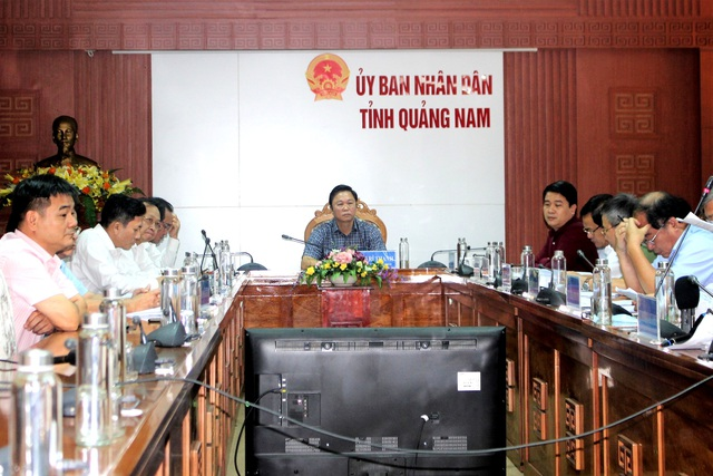 Quang Nam hpp ve mua sam vat tu phong chong Covid-19