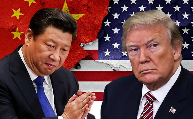 10 lý do cho thấy cuộc đại khủng hoảng 2020 là không thể tránh khỏi - 2