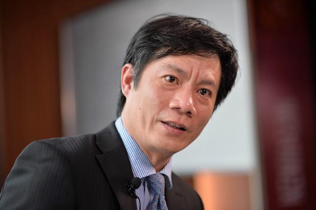 Bao giờ kinh tế Việt Nam phục hồi: Ẩn số và điều lo ngại nhất phải đối mặt - 1