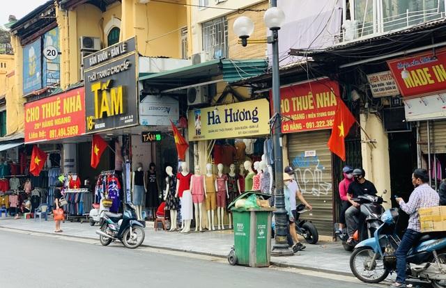 Bao giờ kinh tế Việt Nam phục hồi: Ẩn số và điều lo ngại nhất phải đối mặt - 2