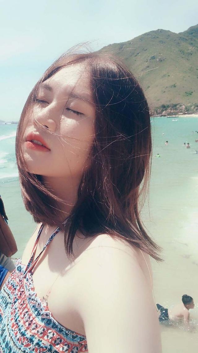 Cô gái Hà thành loại 6kg mỡ thừa, giảm 23cm vòng eo trong 2 tuần - 6