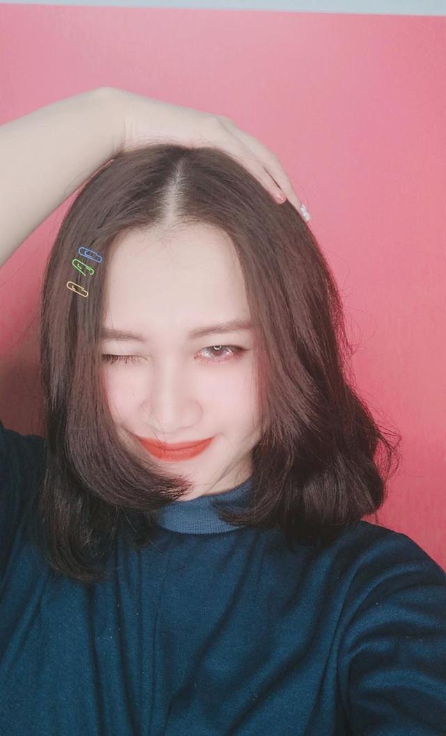 Cô gái Hà thành loại 6kg mỡ thừa, giảm 23cm vòng eo trong 2 tuần - 7