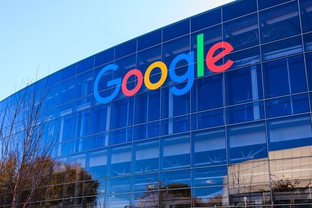 Google đối mặt vụ kiện 5 tỉ USD vì theo dõi người dùng ẩn danh - 1