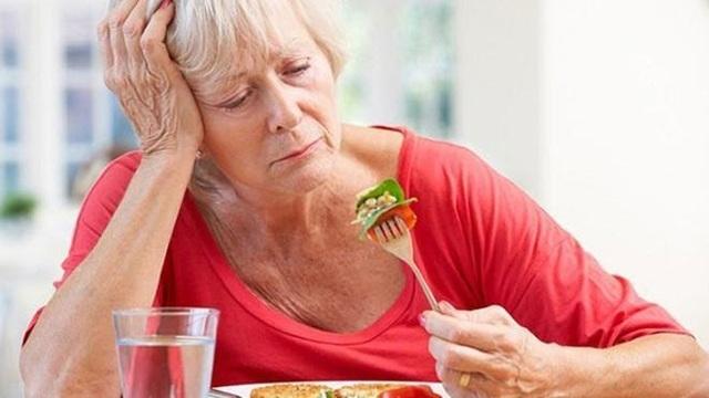 Tumolung - Sản phẩm mới giúp giảm nhẹ tác dụng phụ của hóa xạ trị - 2