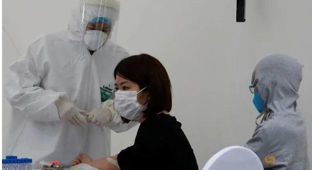 """Chuyên gia quốc tế chỉ rõ yếu tố """"then chốt"""" giúp Việt Nam đánh bại dịch Covid-19 - 1"""