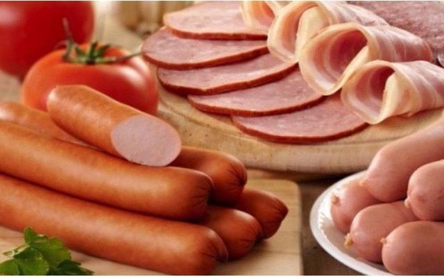 Những thực phẩm độc hơn thuốc lá, nguy cơ gây ung thư cao kinh hoàng - 3