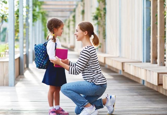 Đô thị tích hợp tiện ích giáo dục – Tiêu chí lựa chọn nơi an cư của gia đình trí thức - 1