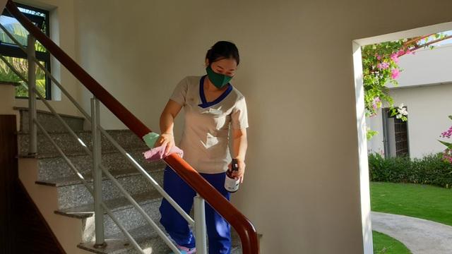 Phú Yên: Đảm bảo an toàn khi du khách đến tham quan, du lịch - 9